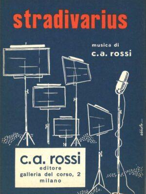stradivarius_c. a. rossi_c.a.r.