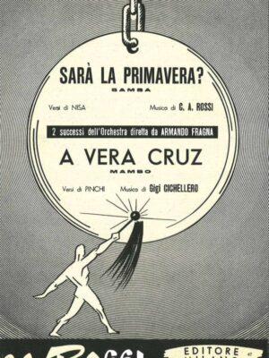 a vera cruz_gigi cichellero_c.a.r.