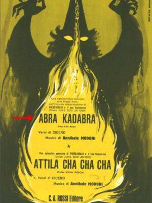abra kadabra_annibale modoni_c.a.r.
