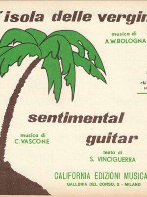 l'isola delle vergini_a. w. bologna_california