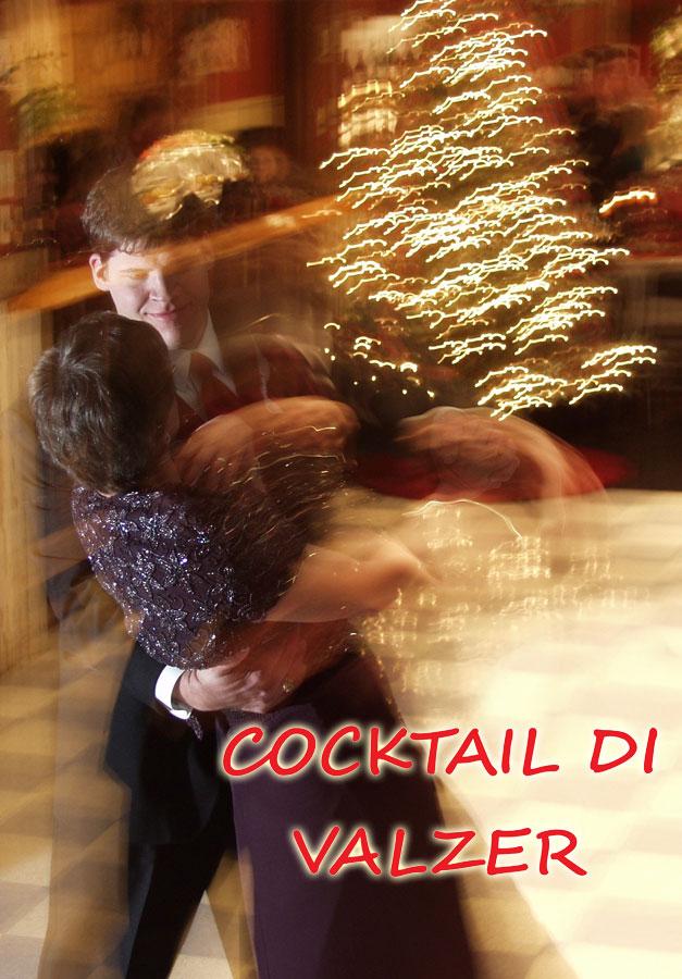 cocktail-di-valzer-categoria