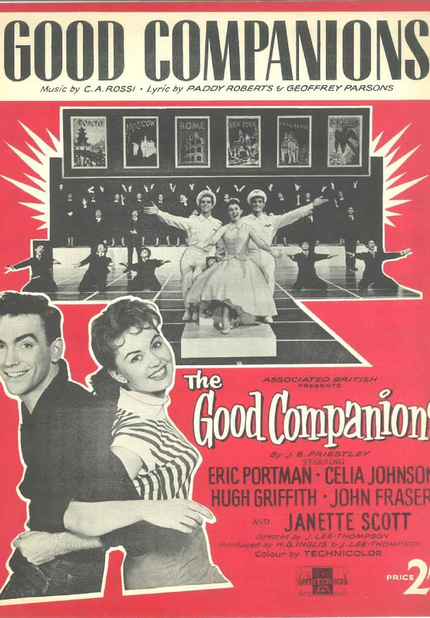 musiche-per-rivista-good-companions